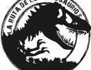 Rastros - Guias Ruta de los Dinosaurios