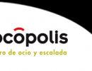Rocópolis