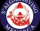 S´ Algar Aquasports Diving Centre