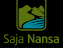 Saja-nansa, Grupo De Acción Local
