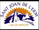 Estación de Esquí Sant Joan de L´Erm
