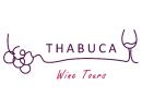 Servicios Turísticos Thabuca Vino y Cultura