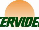 Serviden - La Sella