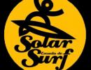 Solar Escuela de Surf