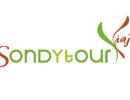 Sondytour