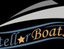 Stellar Boats