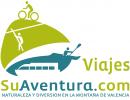 SuAventura