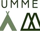 Summer Camp Sevilla