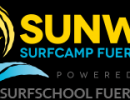 Sunwave SurfCamp Quiksilver