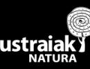 Sustraiak Natura