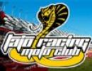 Tajo Racing