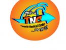 Tenerife Nautical Center