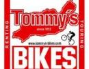 Tommys Bikes
