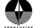 Topnautics Tours