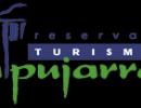 Turismo Alpujarra