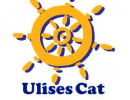 Ulises Cat