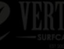 Vertigo Escuela de Surf & Surfcamp