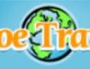 Viajes Noe Travel