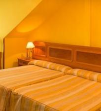 Hotel rural de Low cost en Asturias