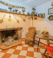 Vive un Finde en un Molino del siglo XIX con Jacuzzi