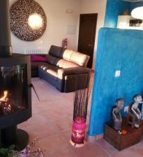 Oferta 2 Ultimas Casas Preciosas Con Chimenea