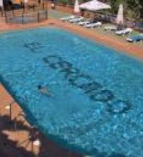 Reserva ya las vacaciones de Julio: 1 NOCHE GRATIS, 5x4!!