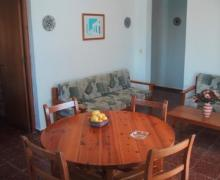 Apartamentos Arenal Playa casa rural en Es Mercadal (Menorca)
