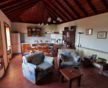 Casa Rural Hermana casa rural en Villa De Mazo (La Palma)