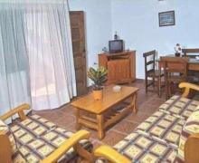 Casa Tamaide casa rural en San Miguel De Abona (Tenerife)