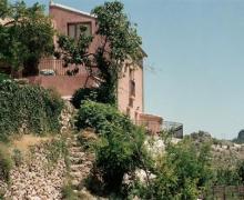 Casa Honda I y II casa rural en Ayna (Albacete)