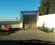 Casa Rural Finca Jimeno casa rural en Villarrobledo (Albacete)
