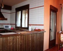 Casa Rural La Posada De Blas - Casas El Quijote casa rural en Riopar (Albacete)