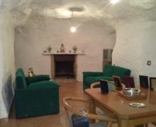 El Capricho de El Almazaran casa rural en Casas De Juan Nuñez (Albacete)