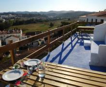 Carpe Vita casa rural en Aljezur (Algarve)