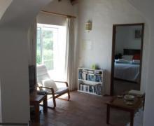 Lemon Cottage casa rural en Loulé (Algarve)