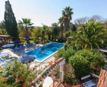Quinta das Achadas casa rural en Lagos (Algarve)