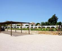 Tapada dos Machados casa rural en Portimão (Algarve)