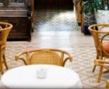 Hotel Casa Julia casa rural en Parcent (Alicante)