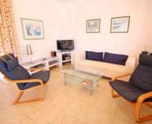 Villa Miada casa rural en Calpe (Alicante)