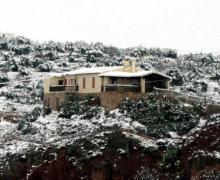 Alojamiento Rural Cortijo Celdran casa rural en Velez - Rubio (Almería)