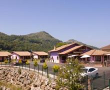 Aptos. Aires de Avin casa rural en Onis (Asturias)