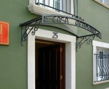 Casa Germana casa rural en Tapia De Casariego (Asturias)