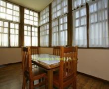 Apartamentos Casa Graciano casa rural en Cangas De Onis (Asturias)