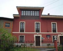 Apartamentos Ovio