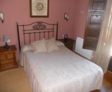 Apartamentos Rurales Los Novales casa rural en Soto Del Barco (Asturias)
