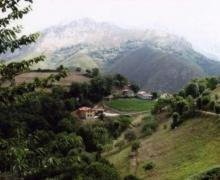 Carroceu Rural casa rural en Cangas De Onis (Asturias)