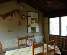 Casa de Aldea El Somolín casa rural en Nava (Asturias)
