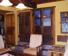 Casa Delia casa rural en Oviedo (Asturias)