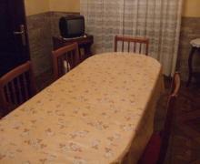 Casa Gonzalo casa rural en Sariego (Asturias)