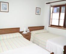 Casa La Vega casa rural en Balmori (Asturias)